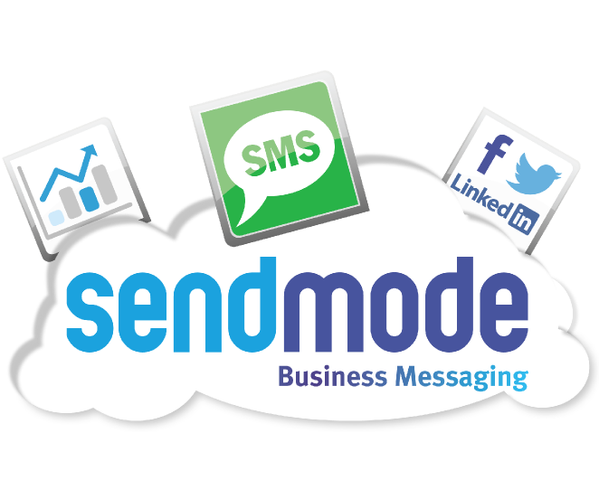 Switch to a Better Bulk SMS Provider  Switch to Sendmode