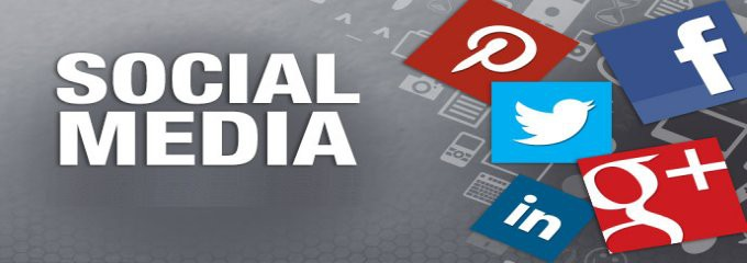 Marketing in the age of social media