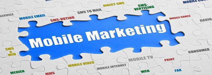 mobile-marketing-companies