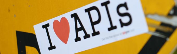 api for sending sms