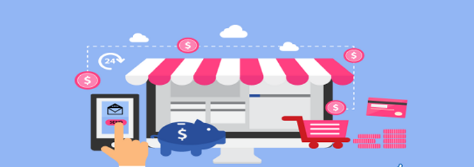 Crafting a Valuable SMS Marketing Campaign for Retail