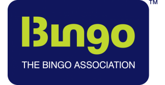 Bulk SMS for Bingo Clubs