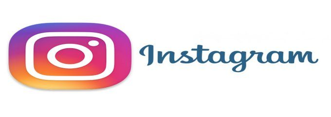 instagram for b2b digital marketing