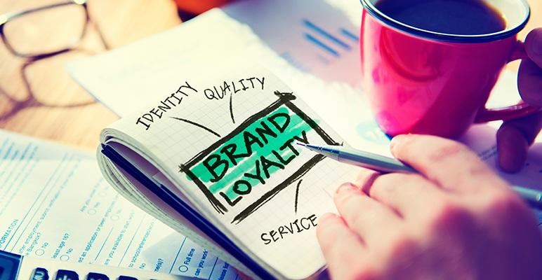 brand loyalty bulk sms