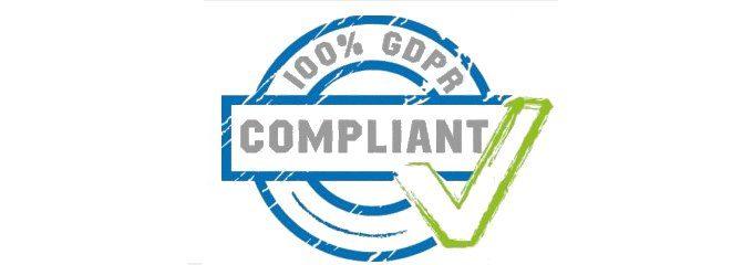 GDPR Compliant Bulk SMS