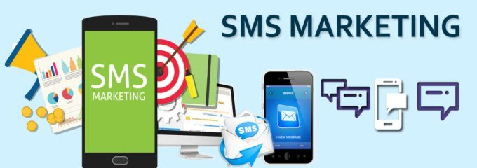 SMS-Marketing-and-Information-overload