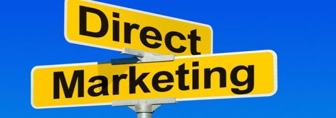 Benefits of direct marketing blog with sendmode mobile marketing