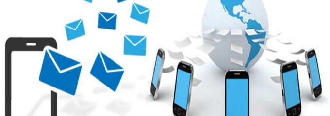 What is an SMS Gateway and How does it work