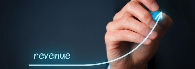 Bulk SMS Revenue Channel