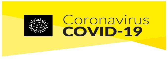 covid-19 coronavirus bulk sms